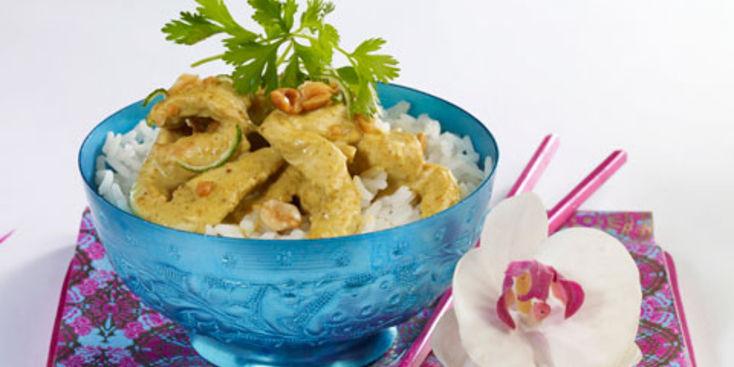 curry-de-dinde-au-lait-de-coco