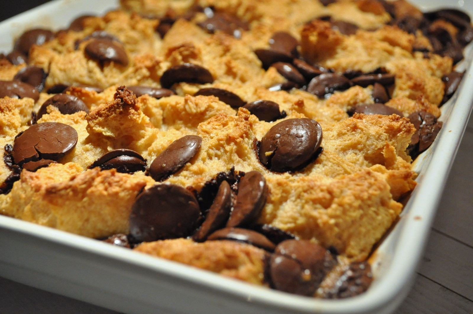 Bread-pudding--2-