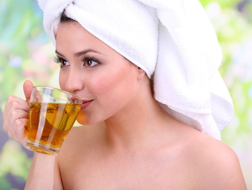 Cure-detox-bien-choisir-ses-boissons