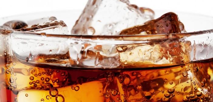 Les-boissons-gazeuses-font-elles-grossir--702x336