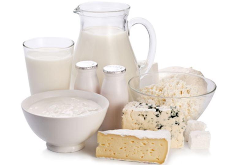 les-produits-laitiers-ne-sont-pas-nos-amis-pour-la-vie