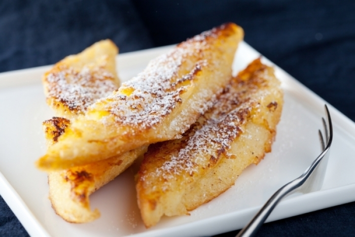 recette-e25933-pain-perdu-traditionnel