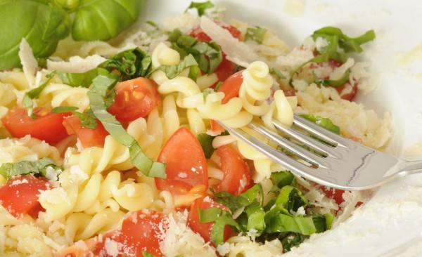 La-salade-minceur-de-Sylvie_reference