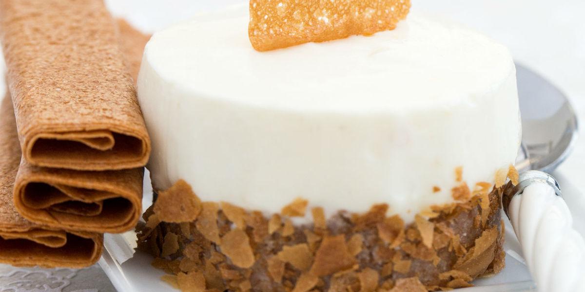cheesecake-aux-gavottes
