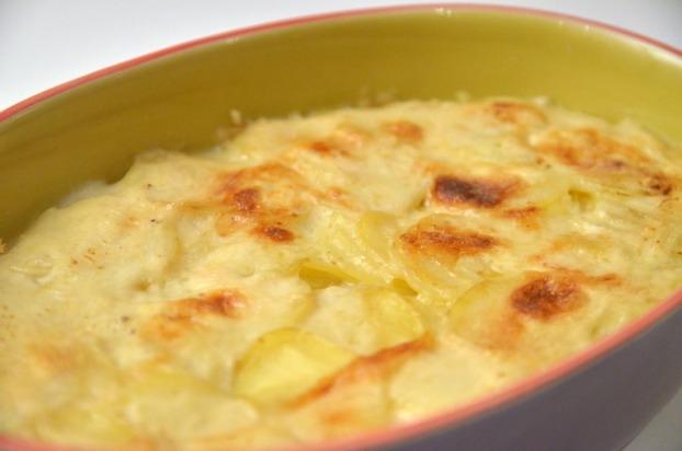 gratin-de-pommes-de-terre-au-micro-ondes