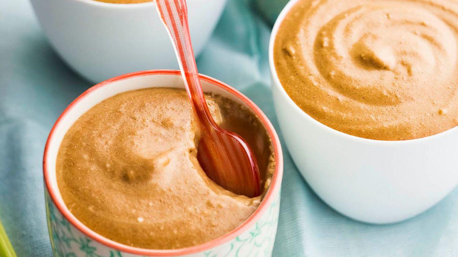 mousse-au-chocolat-carambar_4911745