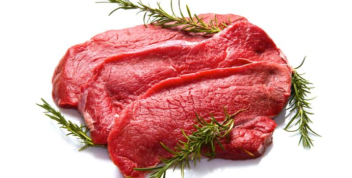 viande-rouge_690x350