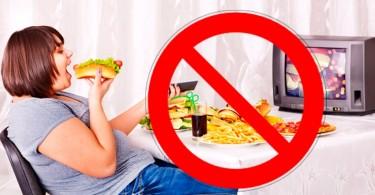 6 boissons d tox pour retrouver un ventre plat - Aliment coupe faim qui ne fait pas grossir ...