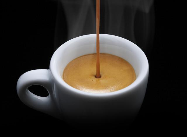 a-EFFET-CAFEINE-640x468