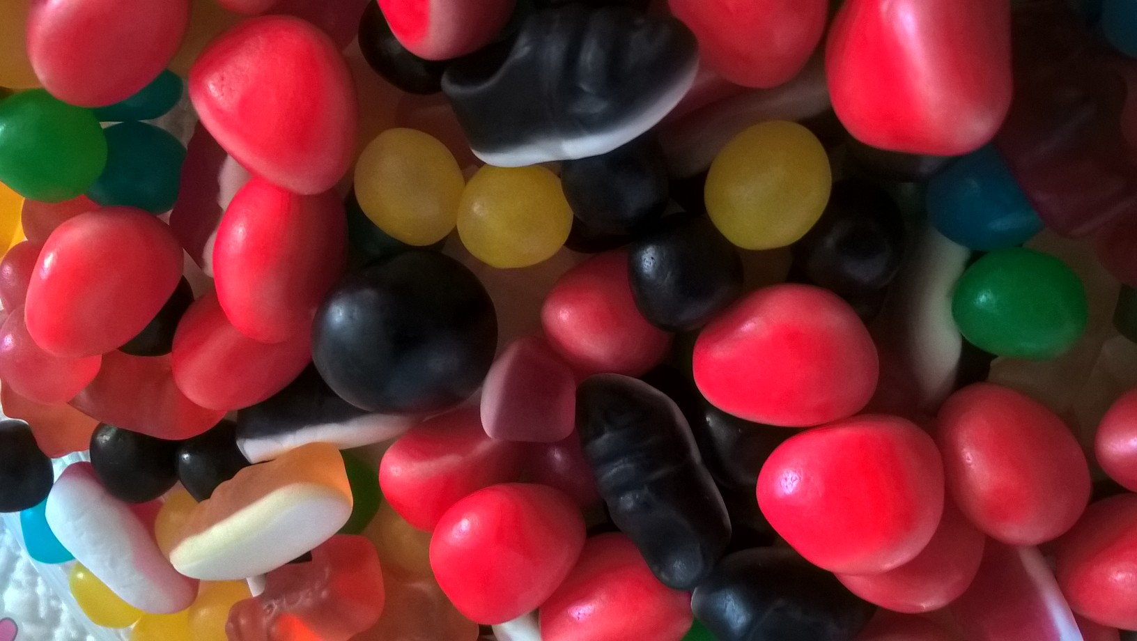 bvf-bonbons