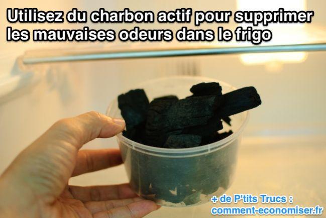 charbon-actif-mauvaise-odeur-frigo