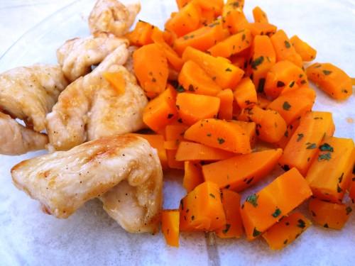 poulet-carottes-1