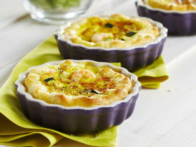 tartelettes-crevettes-curry-et-courgettes