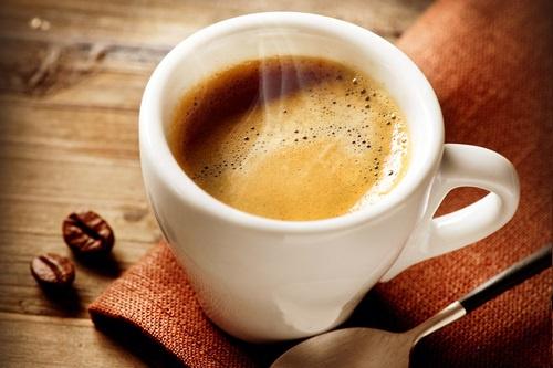 Café-500x333