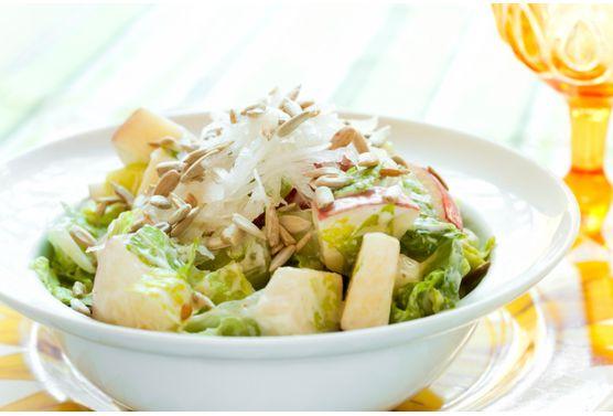 Salade-de-carottes-et-navets_exact556x377