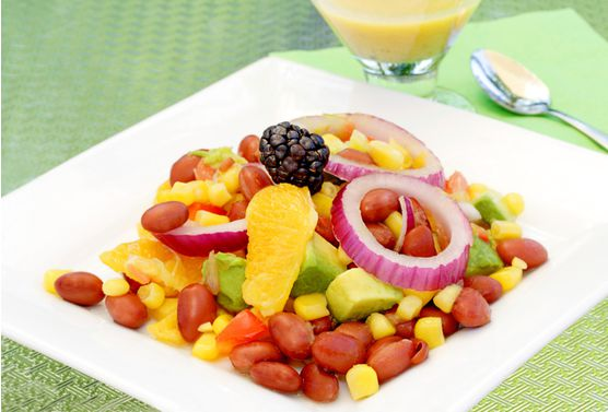 Salade-mexicaine_exact556x377