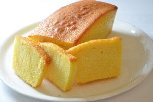 cake-au-citron-de-pierre-herme