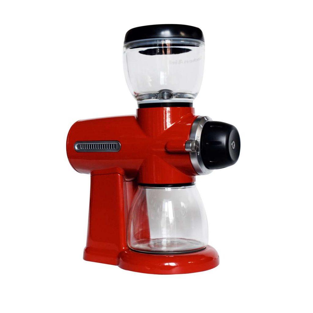 5412184800348-moulin-cafe-rouge