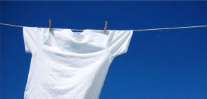 Pologne-un-t-shirt-qui-se-lave-tout-seul_exact1900x908_l