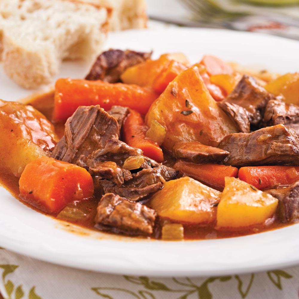 mijote-de-boeuf-au-legumes