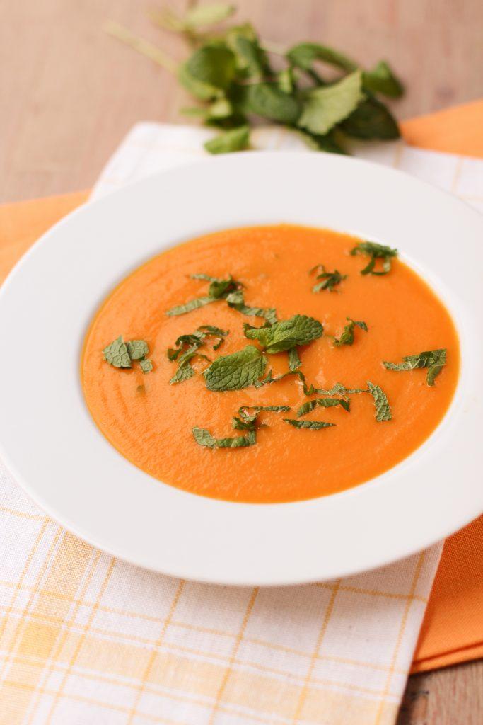 soupe-carottes-orange-menthe-orange-carrot-mint-soup-1-of-1-2