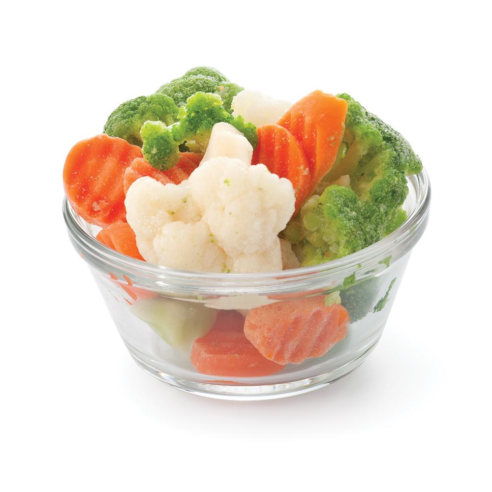 vrai-ou-faux-les-fruits-et-legumes-surgeles-sont-moins-vitamines-que-les-produits-frais