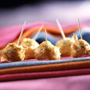 boulettes-frites-de-pommes-de-terre-2189622_2041