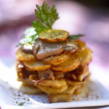 gateau-de-pommes-de-terre-aux-cepes-2198275_2041