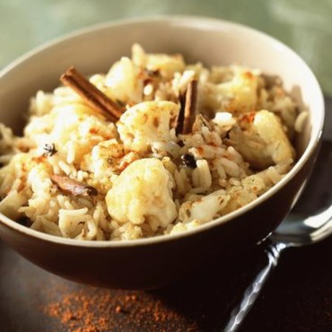 riz-pilaf-au-chou-fleur-et-aux-epices-2200464_2041