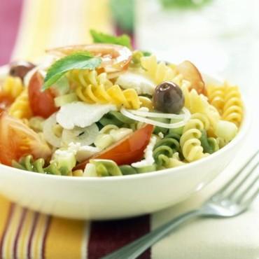 salade-de-pates-2189657_2041