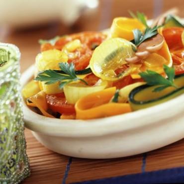 tajine-de-legumes-au-curcuma-2200440_2041